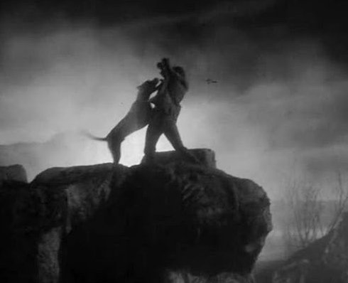 The Hound Of The Baskervilles (1939) Houndofb39a